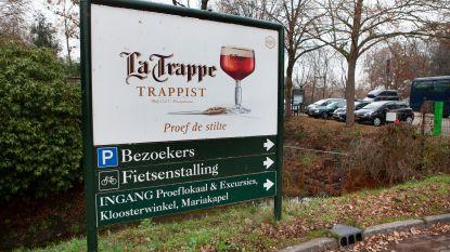 """Trappistbrouwers nemen milieumaatregelen: """"We kunnen niet zeven keer per dag bidden en dan doorgaan met de natuur vervuilen."""""""