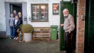Hamont-Achel krijgt eigen beleid rond zorgwonen