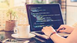 Waarom er in de ICT zoveel freelancers zijn