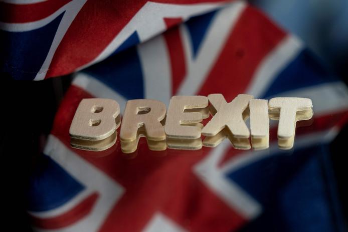 Het Britse vertrek uit de Europese Unie leidt tot een gat in de financiële begroting en de provincies zijn bang dat zij daarvan de dupe gaan worden door een korting op Europese fondsen.
