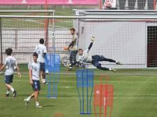Neuer, Thiago et Alaba bientôt prolongés au Bayern?