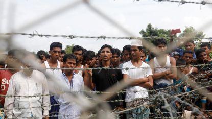 Deadline voor Rohingya in Bangladesh nadert: sommige vluchtelingen plegen zelfmoord om niet naar Myanmar te moeten terugkeren