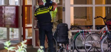 'Scootmobiel-ontvoerder' Glanerbrug ook verdacht van ontucht met 5-jarig slachtoffer
