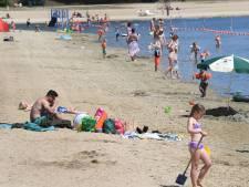 Wie treedt in de voetsporen van Eric en Marga? Twaalf kandidaten voor strandtent De Kuilen