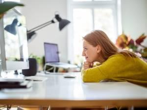 5 astuces pour prolonger les bienfaits des vacances