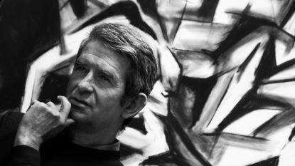 Kunstenaar Walter Vranken zet 'Mijnmens' centraal in nieuwe expo