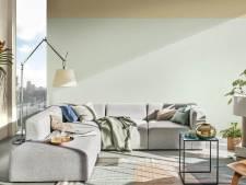 Comment intégrer la couleur de l'année 2020 de Levis dans votre intérieur