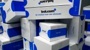 Bol.com gaat nu ook kleding verkopen