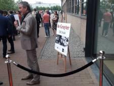 200 jaar De Gruyter over industrieel erfgoed