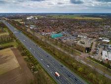 Miljoenensteun van de overheid voor proeftuin aardgasvrije wijken in Apeldoorn, Deventer, Zwolle en Noordoostpolder