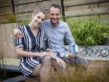 Oldenzaals paar Maarten en Carolien naar Oeganda om medemens te helpen