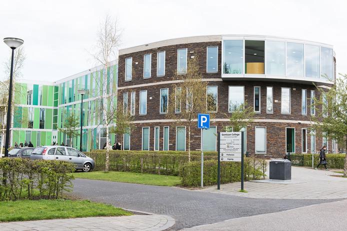 Ambelt Gentiaan College