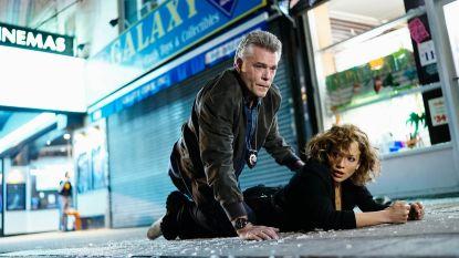 """""""Het derde seizoen wordt het laatste"""": doek valt voor politieserie Jennifer Lopez"""