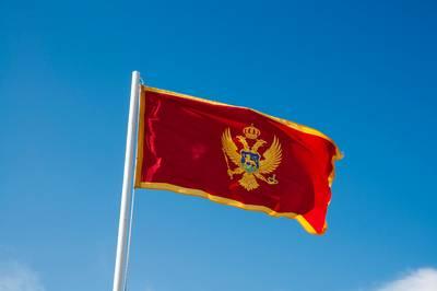 Le Monténégro et la Serbie expulsent leurs ambassadeurs respectifs
