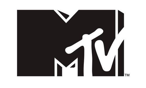 MTV Vlaanderen