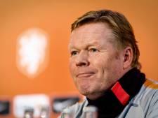 Ook KNVB-top levert salaris in