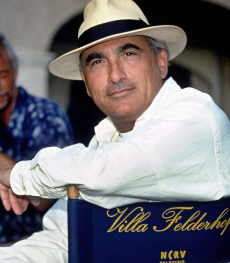 Rik Felderhof pleit voor spin-off Villa Felderhof