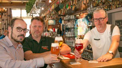 """Vierde bierfestival Temse-Velle: """"Twintig brouwerijen en meer dan vijftig bieren te ontdekken"""""""