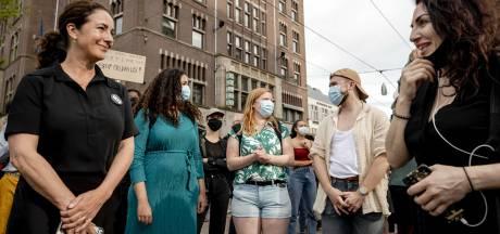 Massabijeenkomst wekt ergernis bij kenners en politici: 'Klap in gezicht zorgverleners'