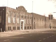 Boek over textielfabriek Van Engelen & Evers in Heeze