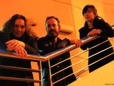 Berlijnse elektropioniers Tangerine Dream voor twee optredens naar Oirschot