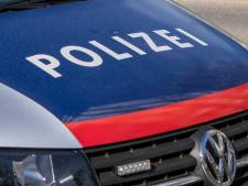 Dronken Dinxperloër opgepakt bij afzetting ongeval in Bocholt