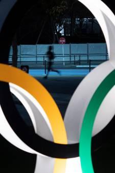 LIVE | IOC voelt niks voor verplaatsen indoorsporten naar buitenlucht, geen fans bij Duitse Supercup
