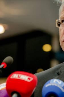 John Berends gaat undercover in nieuw programma van SBS6