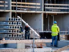 Record voor Gelderland: voor het eerst meer dan 1 miljoen banen