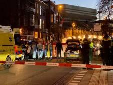Nieuws gemist? Kunsthandelaar uit Laren doodschoten en Renate schrikt zich kapot in Ens. Dit en meer in jouw overzicht