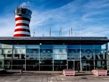Vertraging in rechtszaak om 'vliegveldherrie' Lelystad: 'Mijn huis is minder waard!'