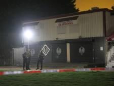 Weer rustig bij nachtclubs in Zoetermeer: Geen nieuwe maatregelen nodig