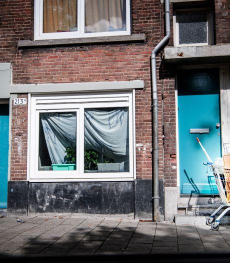 Drugs, burenruzies en prostitutie: zo groot is de woonoverlast in jouw woonwijk in Zutphen