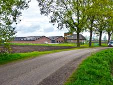 Stank in buurtschap Boekel blijft: plan zuiveren wil nog niet vlotten