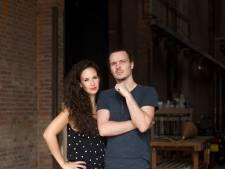 Designers Daphna & Laurens: 'We hoeven elkaar niets uit te leggen'
