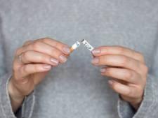 Testez votre dépendance à la nicotine en six questions