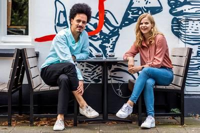De kracht van crowdfunding: 7,4 miljoen voor Utrechtse ideeën