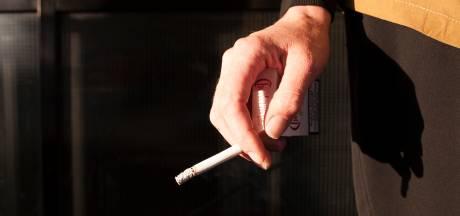Woerden praat over nieuw rookbeleid voor de horeca