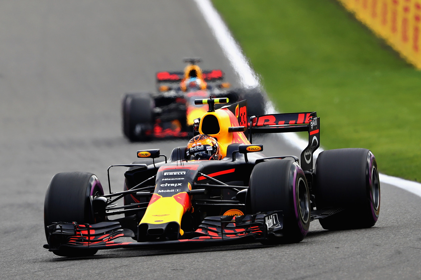 39 renault stopt vanaf 2019 samenwerking met red bull 39 foto. Black Bedroom Furniture Sets. Home Design Ideas