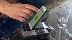 """Nieuwe app voor mensen met """"stille"""" epilepsie"""