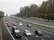 'Verbreding A27: meer files in stad'