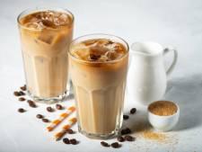 Dit zijn de beste zeven koude cappuccino's uit de supermarkt