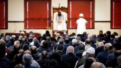 Moskeeën dienen klacht in bij Unia tegen banken
