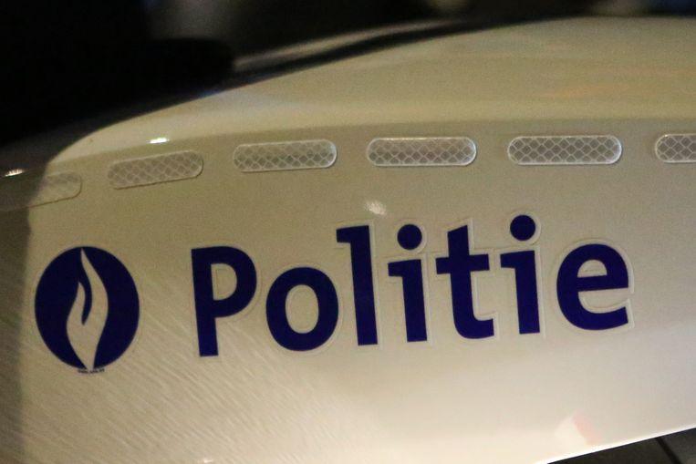 Illustratiefoto - De politiezone Brakel kan voortaan ook camera's met automatische nummerplaatherkenning inzetten in Horebeke.