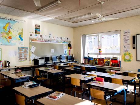 Een derde van scholen moet beter: geld mag alleen nog naar verbeteren prestaties