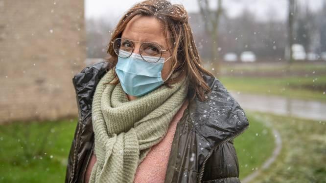 Steeds meer gezinnen vragen tweedehandslaptop aan OCMW Aalst