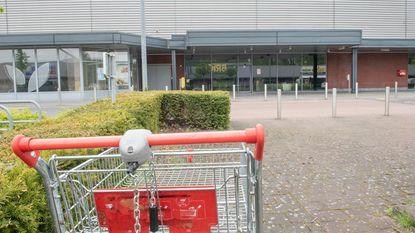 Shopping Plaza verwelkomt Albert Heijn