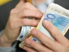 'Multimiljonair' verdacht van serie oplichtingen, ook in Roosendaal en Bergen op Zoom