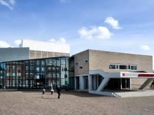 Agnietenhof een van de meest gastvrije theaters volgens ANWB-leden