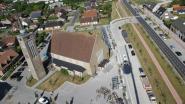 Vernieuwde Hille na 1000 dagen feestelijk geopend